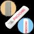 Акриловая основа для бафа, 69 мм — ThePilochki | фотография