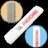 Акриловая основа для бафа, 89 мм — ThePilochki | фотография