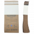 Крафт - пакеты для стерилизации , 100 х 200 мм — ThePilochki | фотография