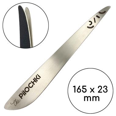 Металлическая основа для пилки, Меч 165 мм — ThePilochki | фотография