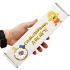 Симпсоны Подарочный Набор Пилочки для маникюра и педикюра №1 — ThePilochki | фото 819