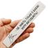 Ты Пилишь Божественно Подарочный Набор Пилочки для маникюра и педикюра №1 — ThePilochki | фото 816