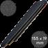 Сменные бафы для пилки, Капля 155 мм — ThePilochki | фотография