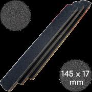 Сменные бафы для пилки, Ровная 145 мм