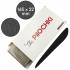 Сменные файлы для пилки, Меч 165 мм — ThePilochki | фотография