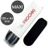 Сменные файлы для педикюра, МАКСИ 135 мм — ThePilochki | фотография