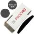 Сменные файлы для пилки, Полумесяц 180 мм — ThePilochki | фотография