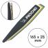 Сменные файлы для пилки, Ромб 165 мм — ThePilochki | фотография