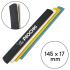 Сменные файлы для пилки, Ровная 145 мм — ThePilochki | фотография