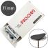 Сменные файлы для смарт-диска, 11 мм — ThePilochki | фотография