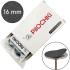 Сменные файлы для смарт-диска, 16 мм — ThePilochki | фотография