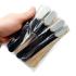 Одноразовый набор , пилочка + баф, 150/180 грит — ThePilochki | фотография