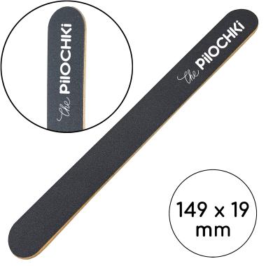 Одноразовая пилочка для ногтей — ThePilochki   фотография