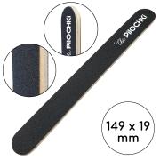 Одноразовая пилочка для ногтей двусторонняя