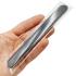 Одноразовая пилочка для ногтей двусторонняя, 100/240 грит — ThePilochki | фото 810